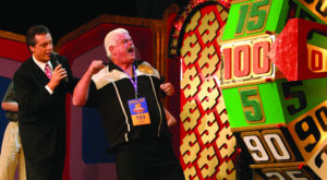 The Price Is Right Live Is Returning To Cleveland And You'll Definitely Want To Go