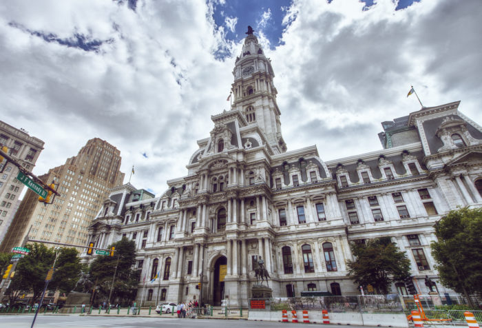 12 absolutely amazing places to visit in philadelphia for Places to visit philadelphia