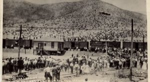 7 Horrifying Arizona Stories You Didn't Learn About In History Class