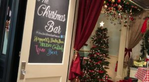 There Is A Place In Hawaii That Serves Butterbeer… And You Will Want To Visit