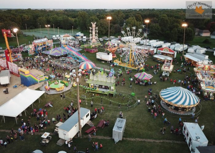 Illinois Festivals 2019, 2020 | Music, Food & Art ...
