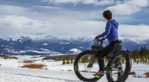 8 Things To Do Near Denver When The Mountains Are Calling Your Name