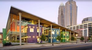 You'll Love This One Awesome Activity In Charlotte And It Won't Cost You A Cent