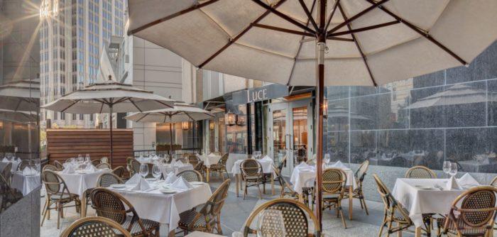 Nice Italian Restaurants In Charlotte Nc