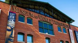 Here Are 13 Museums Around Kansas That You Absolutely Must Visit
