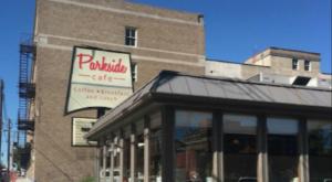 8 Neighborhood Restaurants In Cincinnati With Food So Good You'll Be Back For Seconds
