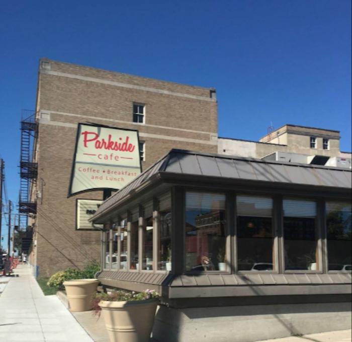 8 Best Neighborhood Restaurants In Cincinnati