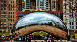 10 Ways To Have The Most Chicago Day Ever