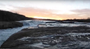 The Most Breathtaking Natural Area In Nebraska You've Never Heard Of