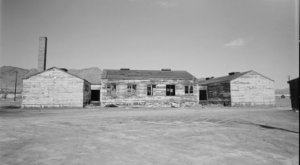 Utah Schools In The Early 1900s Were Nothing Like They Are Today