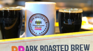 Dunkin' Donuts Just Released Its Own Beer And Here's Where To Get It