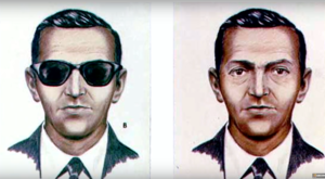 One Of The Most Bizarre Disappearances In U.S. History Happened Right Here In Oregon And It Will Leave You Stunned