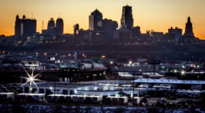 9 Reasons Why People In Kansas City Should Be Proud Of Their City