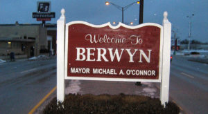 9 Towns Near Chicago With The Strangest Names You'll Ever See