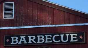 Travel Off The Beaten Path To Try The Most Mouthwatering BBQ In New Hampshire