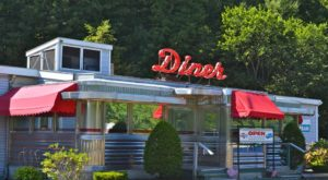 6 Hometown Restaurants In New Hampshire That Will Take You Back In Time