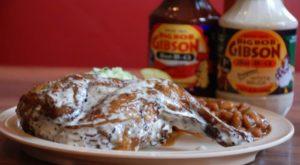 10 Foods That Most Alabamians Crave Whenever They Leave Alabama