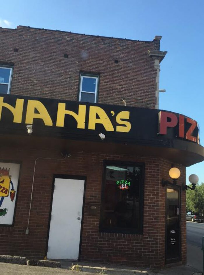 Good Cheap Restaurants Kansas City