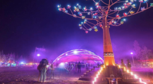 6 Winter Festivals In Portland That Are Simply Unforgettable