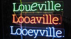 12 Unwritten Rules Every Louisvillian Lives By 'Til Death