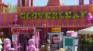 This Is The Most Whimsical Store In Oklahoma And You'll Absolutely Love It