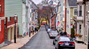 11 Awkward Moments Every Bostonian Has Endured At Least Once
