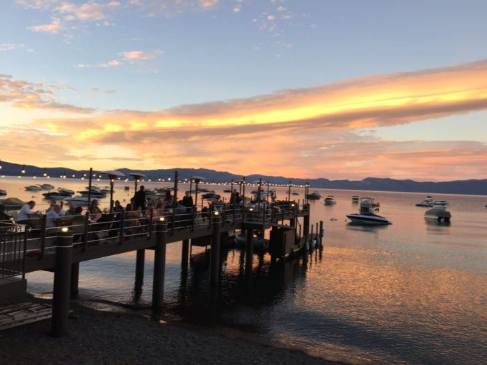 Beautiful Northern California Drop Top: 7 Of The Most Beautiful Restaurants In All Of Northern