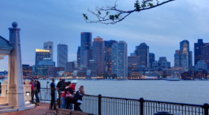 The 9 Coolest Attractions In Boston That Not Enough People Visit