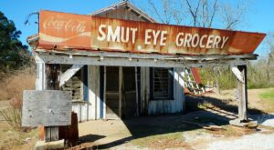 These 10 Alabama Towns Have The Silliest Names But Are So Worth A Visit