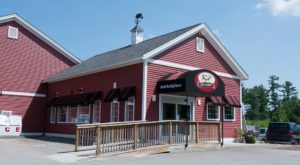 You'll Want to Try These 9 Incredible New Hampshire Steakhouses