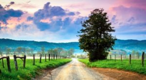 19 Photos That Prove The South Is One Of The Most Stunning Places On Planet Earth