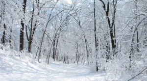 You Must Visit These 13 Awesome Places In Wisconsin This Winter