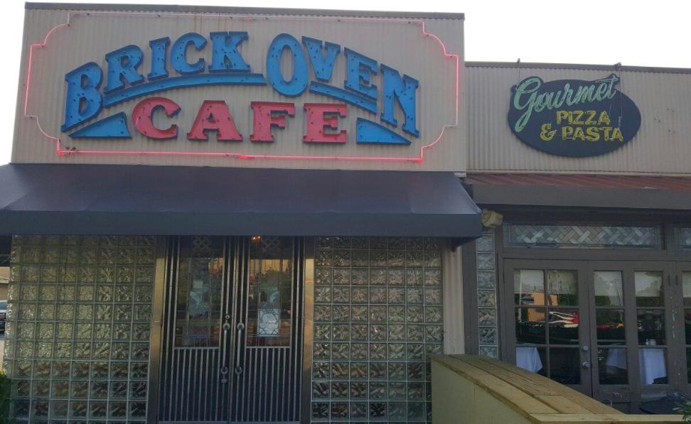 New York Pizza Cafe West Des Moines