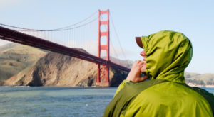 10 Undeniable Habits That No San Franciscan Can Ever Unlearn
