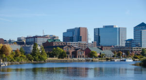 9 Incredible, Almost Unbelievable Facts About Delaware