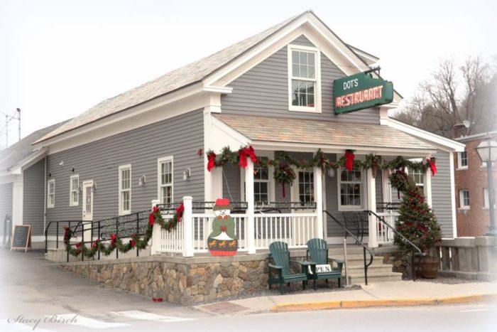 Furniture Stores In Brattleboro Vermont