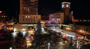 The One Winter Festival In North Dakota You Cannot Miss This Year