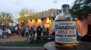 There's A Booze District In Nevada And It's Actually Really Amazing