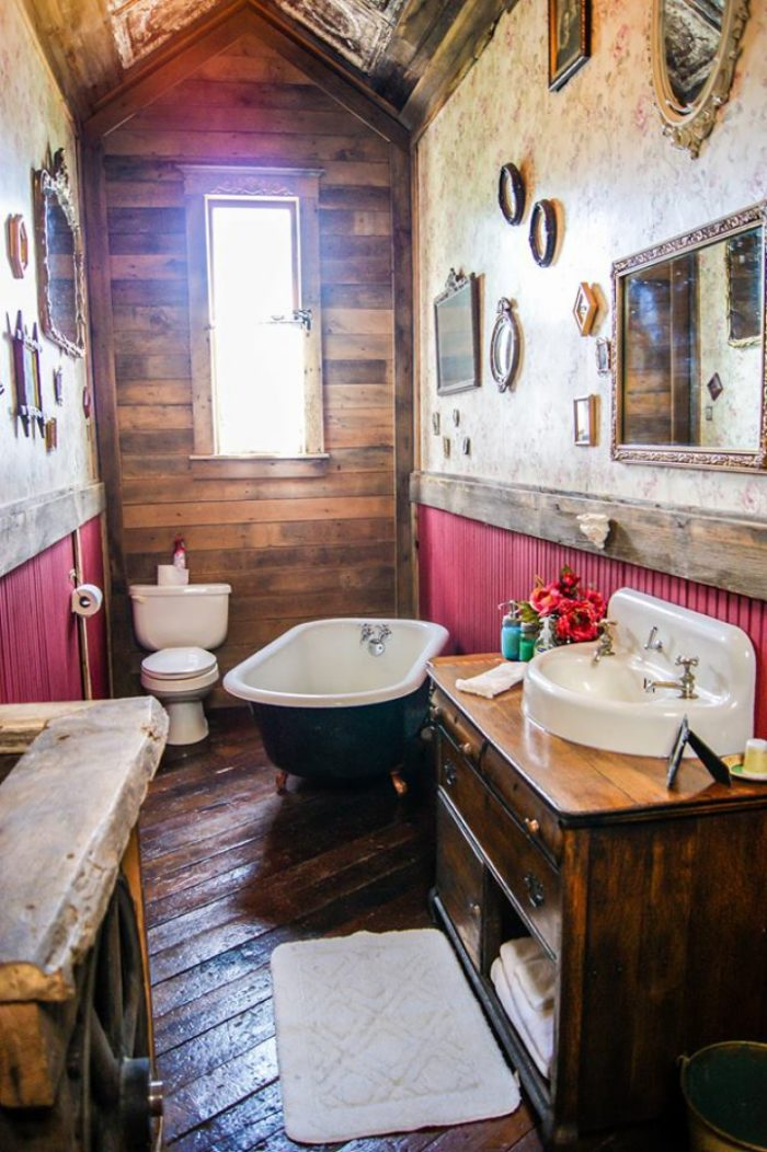 The Coal House Lodge Is One Of The Kansas City Area S Most