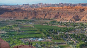 This Is The Most Hippie Town In Utah And You Need To Visit