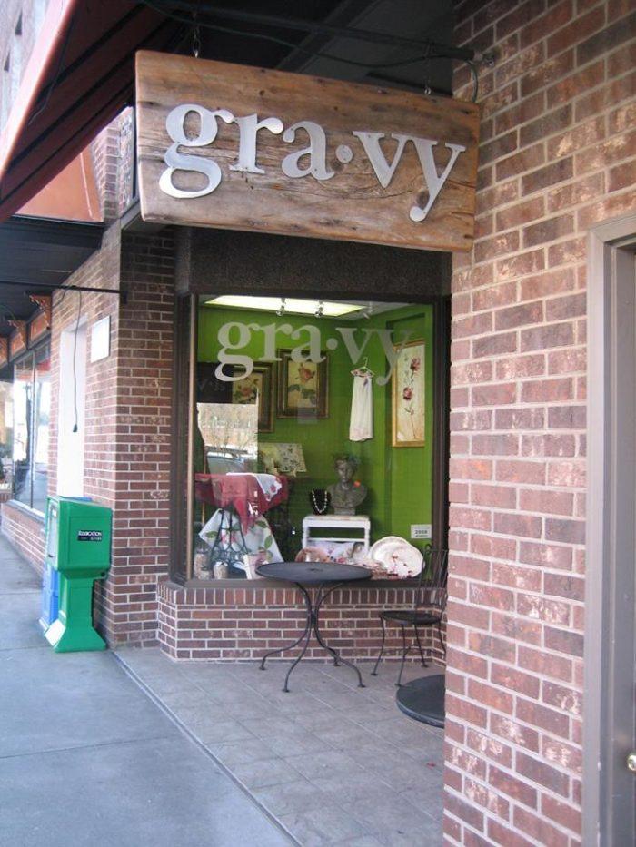 Furniture Store Brevard Nc
