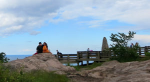 9 Simple Rules For Living A Happy Life In Michigan