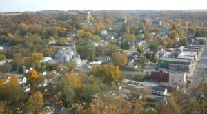 This Is The Most Hippie Town In Minnesota And You Need To Visit
