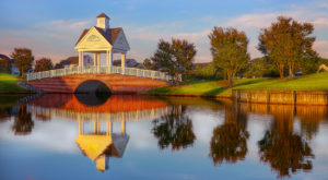 Here Are The 5 Best Towns In Delaware To Retire In