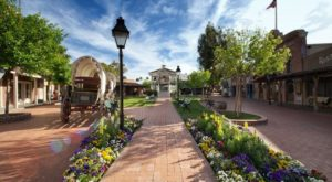 Here Are 5 Amazing Adventures You Can Experience In Arizona's Oldest City