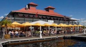 12 Vermont Restaurants That Will Impress Your Out-Of-State Guests