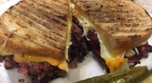 11 Philadelphia Sandwiches You Have To Try Before You Die