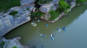 The 11 Outdoor Adventures In Kentucky You Absolutely Must Experience In 2018