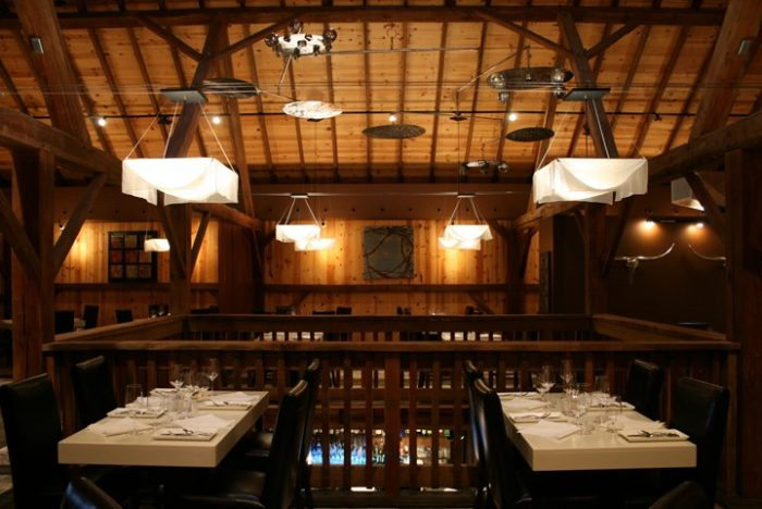 The Best Steakhouse In Ohio Strip Steakhouse In Avon Ohio
