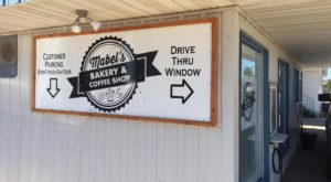 The North Dakota Bakery In The Middle Of Nowhere That's One Of The Best On Earth